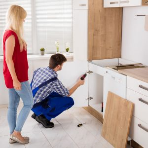 furniture fixing services in dubai