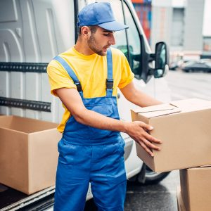 local moving services in dubai