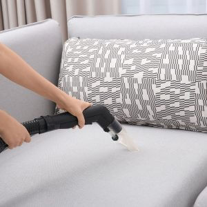 upholstery cleaning in dubai