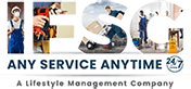 IFSG Services | Combining Services in One Place | …