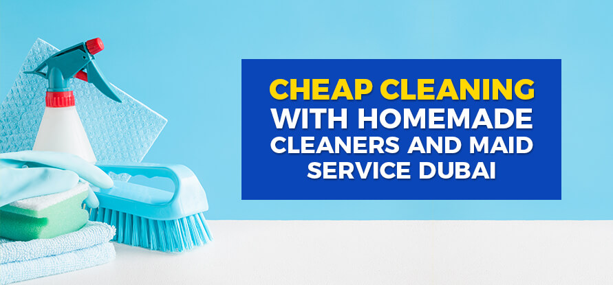 cleaning services in duabi