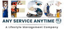 ifsgservices